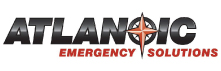 Atlantic Emergency Solutions (Innotex Turnout Gear)