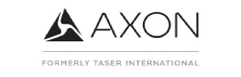 Axon Enterprise (Tasers and Related Products)