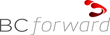 BCforward (IT Contract Professional Services)