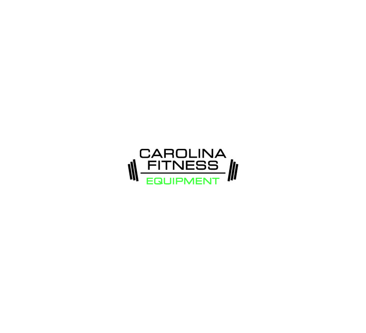 Carolina Fitness Equipment (Commercial Fitness Equipment)