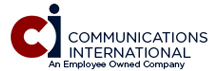 Communications International (Harris Radios)