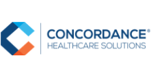Concordance Healthcare Solutions (Medical Supplies)