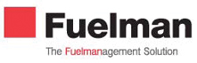 Fuelman (Fuel Supplies and Fleet Cards)