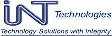 INT Technologies (IT Contract Professional Services)