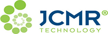 JCMR Technology (IT Contract Professional Services)