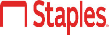 Staples (Office Supplies)