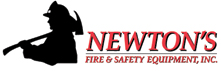 Newton's Fire & Safety (Morning Pride)