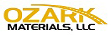 Ozark Materials (Striping Paint)