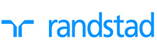 Randstad Technologies (IT Contract Professional Services)