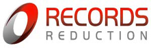 Records Reduction (Document Mgmt)