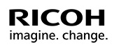 Ricoh USA (Managed Print Services)
