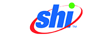 SHI International (Technology Products and Services)