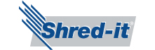 Shred-it (Document Management Services)