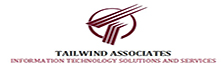 Tailwind Associates (IT Contract Professional Services)