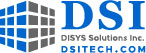 DISYS (Technology Products & Services)